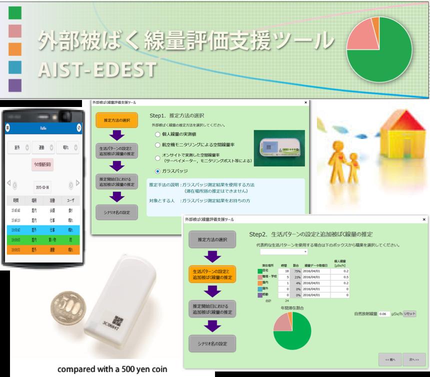 Kyoungsook's Homepage