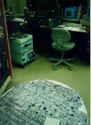 19940917a.jpg