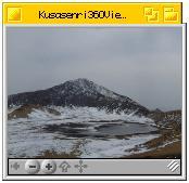 Kusasenri360View.jpg