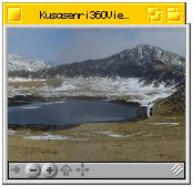 Kusasenri360View2.jpg