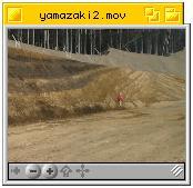 yamazaki2.jpg
